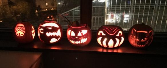 pumpkin2018